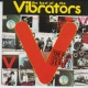 Vibrators Best of -12 Tr-