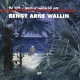 Wallin, Bengt Arne Birth & Rebirth of Swedis