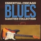 V / A Essential Chicago Blues