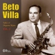 Villa, Beto Father of Orquesta Tejana