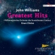 Williams, John Greatest Hits