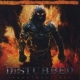Disturbed Indestructible (cd + Dvd)