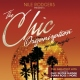 Chic Organization, The Nile Rodgers Presents:the Chic