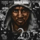 Young Jeezy Real is Back 2