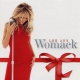 Womack, Lee Ann Season For Romance