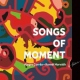 Alegre, Correa & Kornel H Songs of Moment