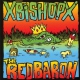 Xbishopx / Red Baron Split