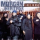 Morgan Heritage Three In One