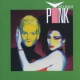 Vicious Pink Vicious Pink -Expanded-