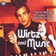 Wirtz, Mark Wirtz & Music