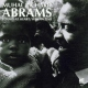 Abrams, Muhal Richard Young At Heart/Wise In Ti