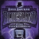 Bourne, Bill Bluesland