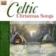 Golden Bough Celtic Christmas Songs