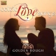 Golden Bough Celtic Love Songs