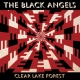 Black Angels Clear Lake Forest