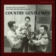 Country Gentleman Country Songs, Old & New