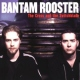 Bantam Rooster Cross and the Switchblade