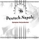 Deutsch Nepal Dystopian Partycollection