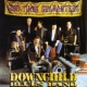 Downchild Blues Band Good Times Guaranteed