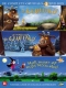 Animation Gruffalo Collectie