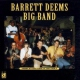 Deems, Barrett -big Band- How D´you Like It Sofar?