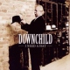 Downchild Blues Band I Need a Hat