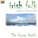 House Devils Irish Folk