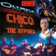 Chico & Gypsies Live At the Olympia