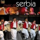 Folk Dance Ensemble Vila Music of Serbia