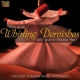 Gulizar Turkish Music Music of the Whirling..