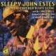 Estes, Sleepy John On the Chicago Scene