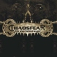 Chaosfear One Step Behind Anger