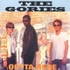 Gories Outta Here -Digi/Reissue-