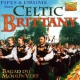 Bagad Du Moulin Vert Pipes & Drums From Celtic