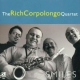Corpolongo, Rich -quartet Smiles