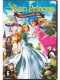 Animation Swan Princess:A Royal..