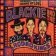 Blackie & The Rodeo Kings Swinging From the..