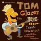Glazer, Tom Tom Glazer Sings..