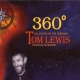 Lewis, Tom 360-All Points of the Com