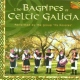 Rosales, Os Bagpipes of Celtic Galici