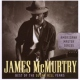 Mcmurtry, James Best of the Sugar Hill..