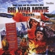 Love, Geoff & Orchestra Big War Movie Themes &..