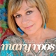 Roos, Mary Bis Hierhin & Weiter