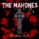 Mahones Black Irish