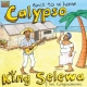 Selewa, King & His Calyps Calypso - Back To Mi Home