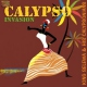 Selewa, King & His Calyps Calypso Invasion