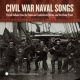Milner, Dan Civil War Naval Songs