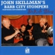 Skillman, John -barb City De Kalb Blues
