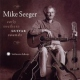 Seeger, Mike Early Southern Guitar Sou