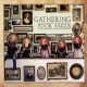 Poor Angus Gathering -Digi-